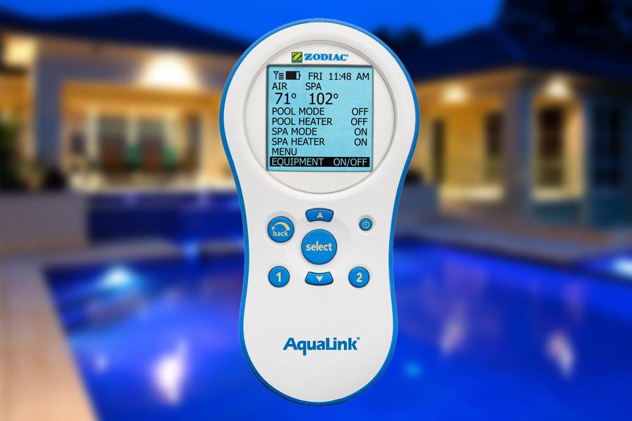 Pool Service Beverly Hills And Los Angeles Pool Lighting