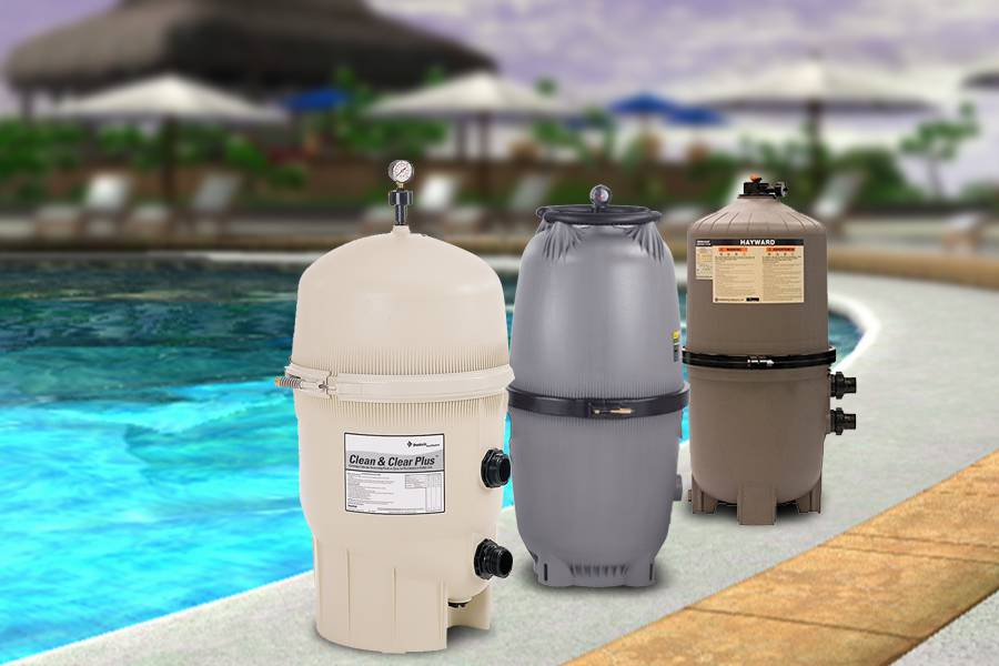 chlorine free pools ozone pool systems air water purifications salt chlorine generators. Black Bedroom Furniture Sets. Home Design Ideas